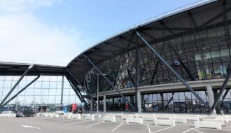 Les bons plans pour se rendre à l'aéroport Lyon Saint Exupéry